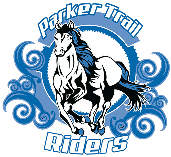 Parker Trail Riders